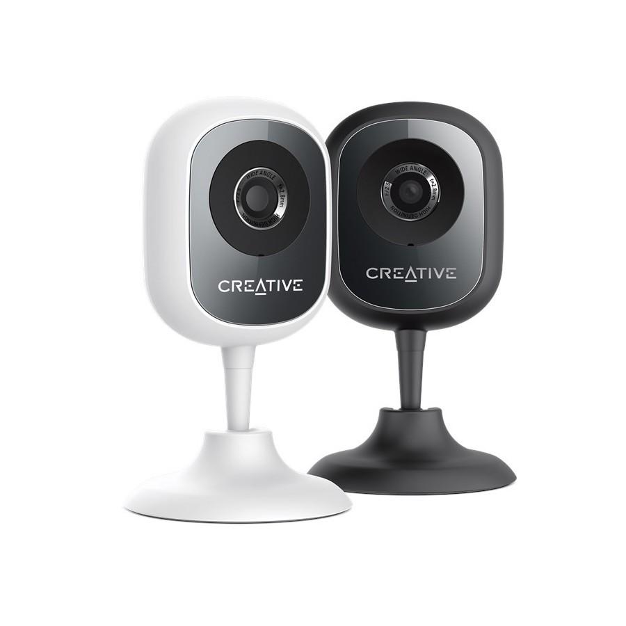 Уеб камера Creative Labs  IP Смарт
