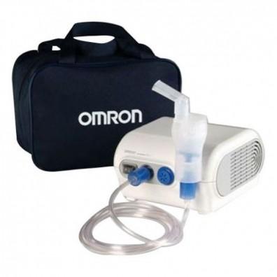 Инхалатор OMRON C28 Plus с компресор