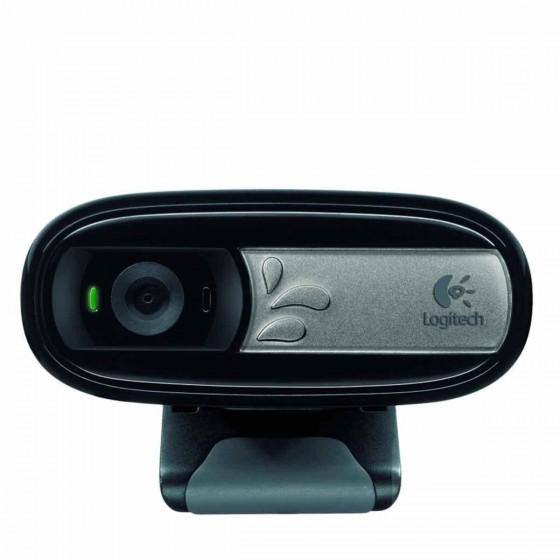 Уеб камера C170 HD
