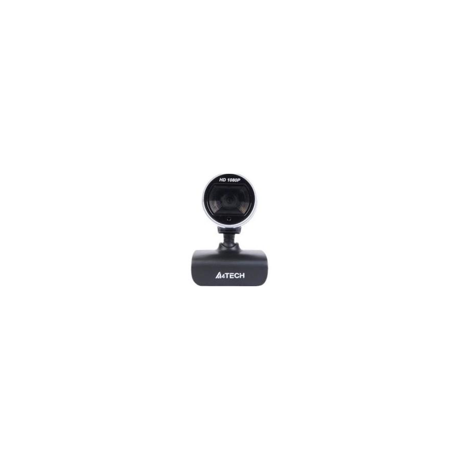 Уеб камера A4Tech PK-910H