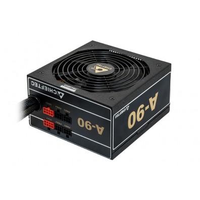 Захранване за компютър Chieftec GDP-750C 750W
