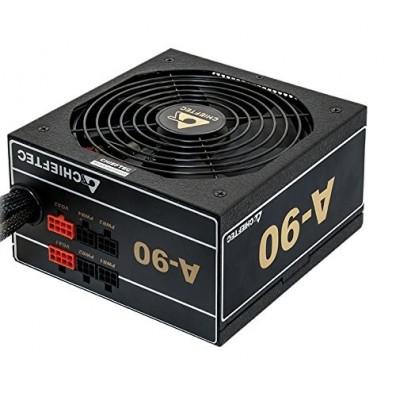 Захранващ блок за PC Chieftec GDP-650C