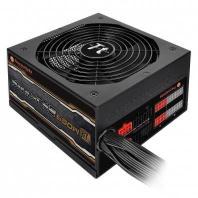 Захранване Thermaltake Smart SE 630W