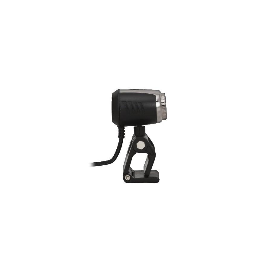 Уеб камера  EC105 HD