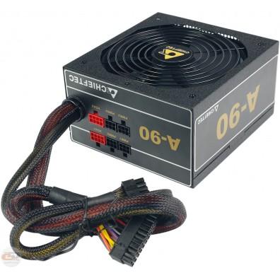 Захранване за компютър Chieftec GDP-550C  550W