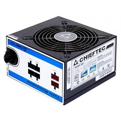 Захранващ блок за PC Chieftec CTG-650C