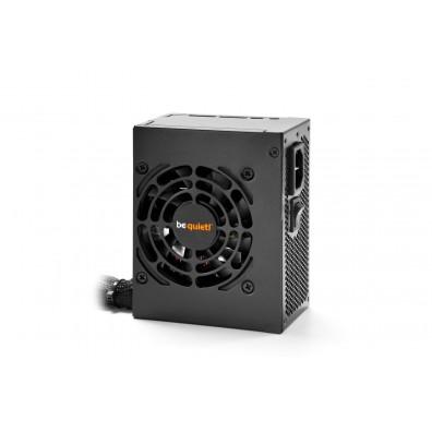 Захранване be quiet! SFX Power 2 300W