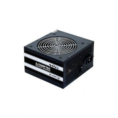 Захранващ блок за PC Chieftec GPS-600A8