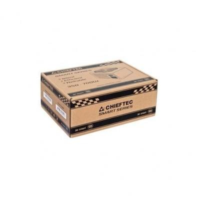 Захранващ блок за PC Chieftec GPS-500A8