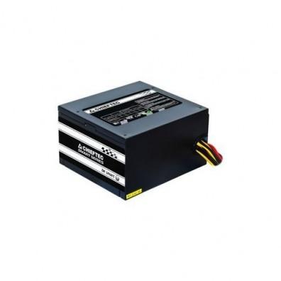Захранващ блок за PC Chieftec GPS-400A8