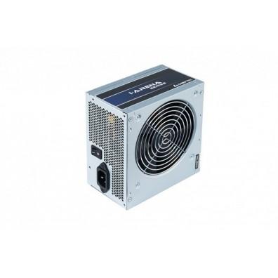 Захранване за компютър Chieftec GPB-500S 500W IArena Series
