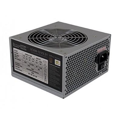 Захранване LC-Power LC500-12  блок за PC