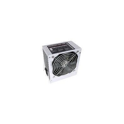 Захранващ блок за PC Modecom FEEL 400W