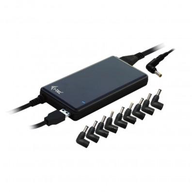 Захранване iTEC SLPA90W за лаптоп