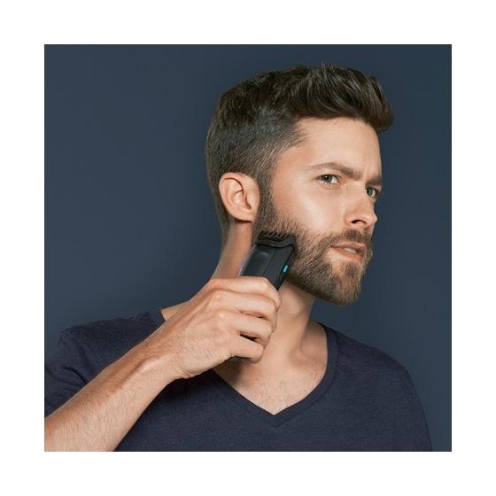Тример за брада Braun BT5050