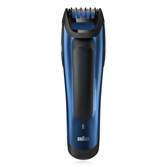 Тример за брада Braun series 5 BT 5030