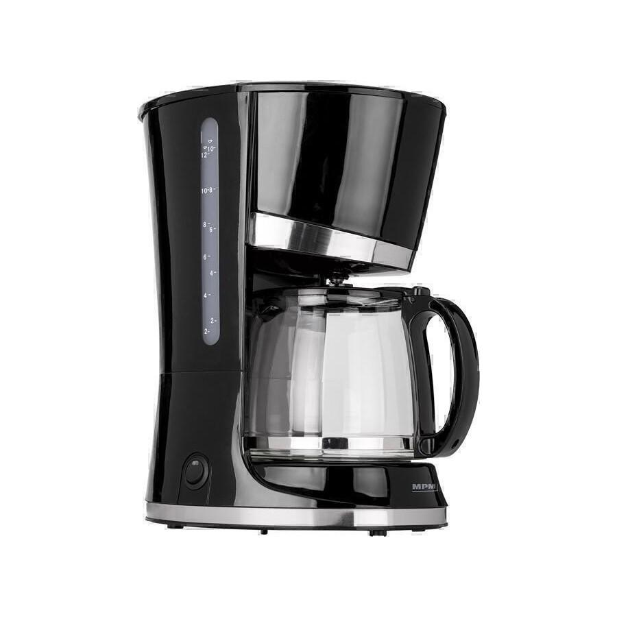 Филтърна кафемашина MPM MKW-02