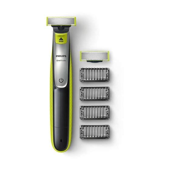 Tример за брада Philips QP 2530/20 OneBlade