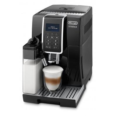 Кафемашина Delonghi Dinamica ECAM 350.55 B