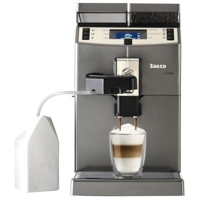 Кафемашина Saeco Lirika One Touch Cappuccino RI9851/01