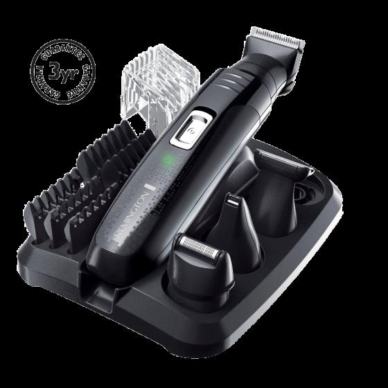 Remington PG6130  Комбиниран тример