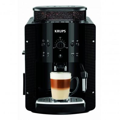 Кафемашина Krups EA8108