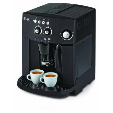 Кафемашина DeLonghi ESAM 4000.B
