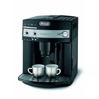 Кафемашина DeLonghi ESAM 3000.B