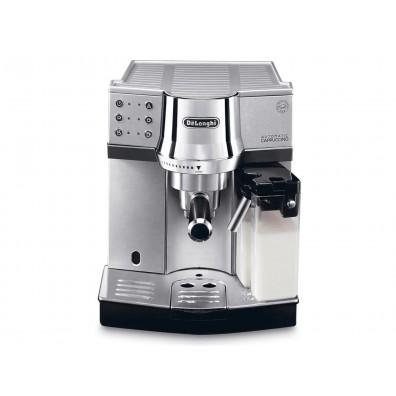DeLonghi EC850.M  кафемашина
