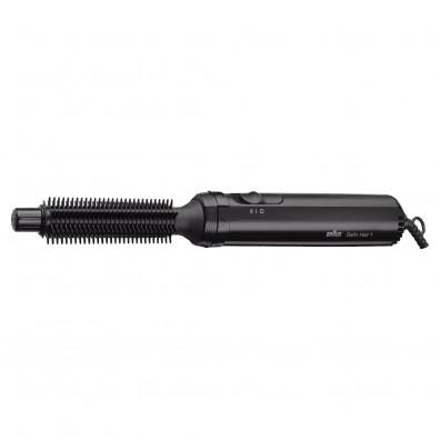 Braun Satin Hair 1 AS 110 четка за коса 200W