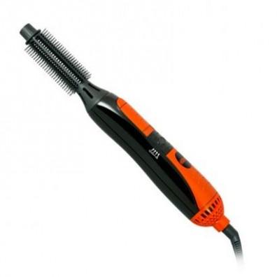 Eldom LS10  Електрическа четка за коса