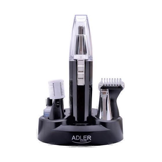 Тример за брада Adler AD 2907