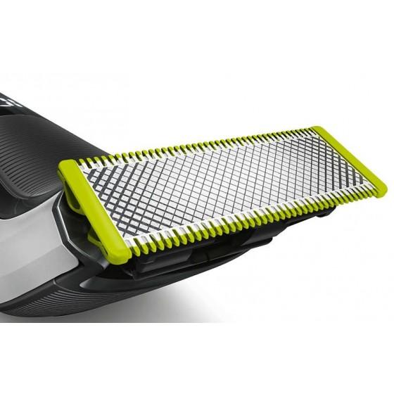 Тример за брада Philips OneBlade Pro QP6520/60