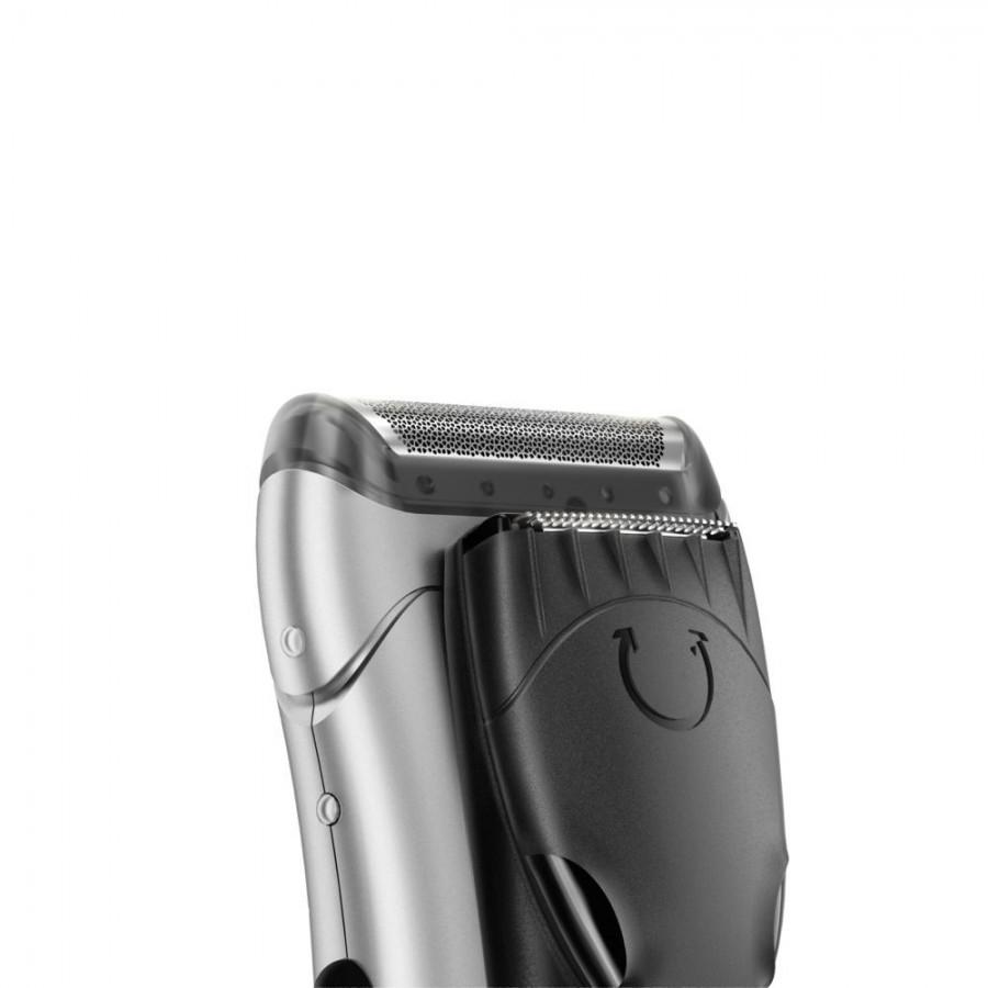Braun MG5090 тример за тяло