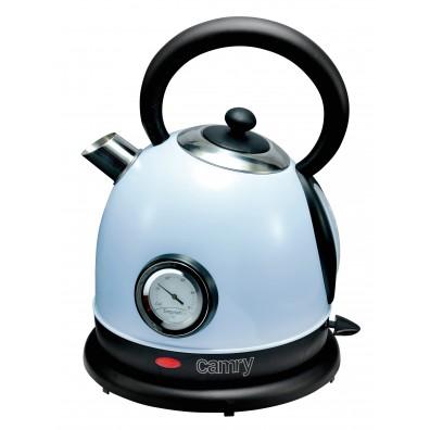 Електрически чайник Camry CR 1252b