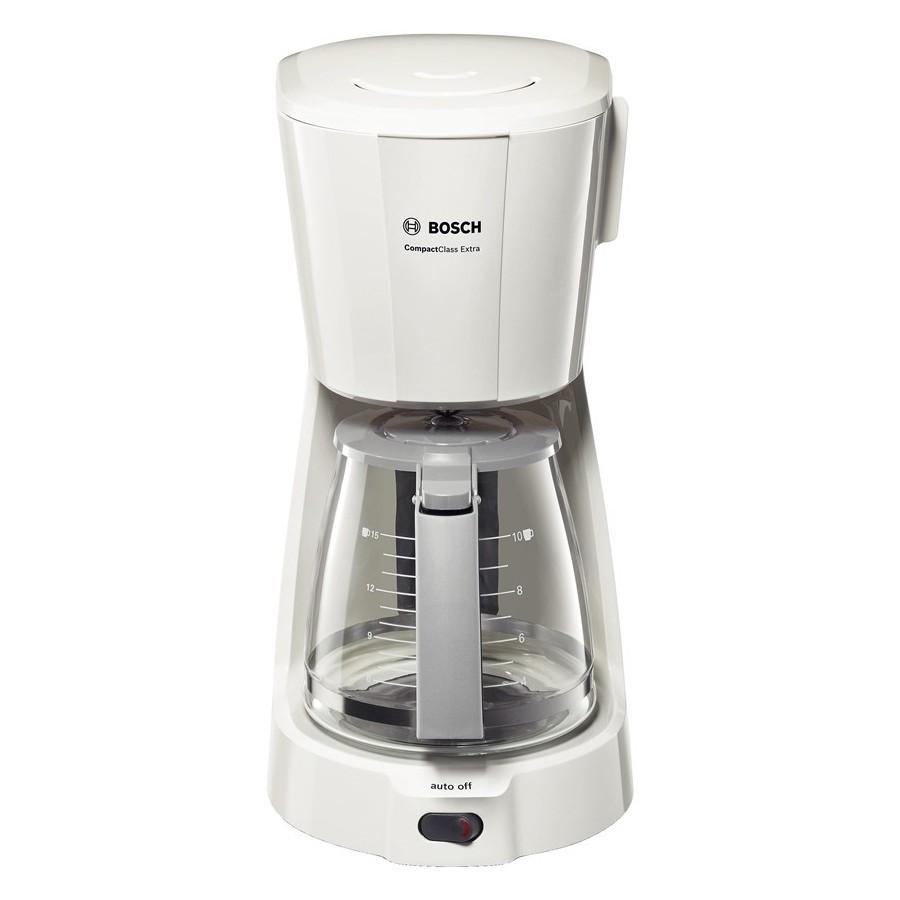 Кафемашина Bosch TKA3A031 - CompactClass Extra
