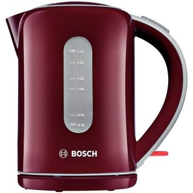 Електрическа кана Bosch TWK7604 чайник 17l