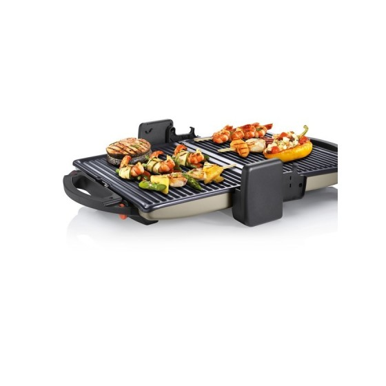 Тостер панини 3 в 1 Bosch TFB3302V
