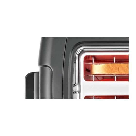 Тостер Bosch ComfortLine TAT6A111