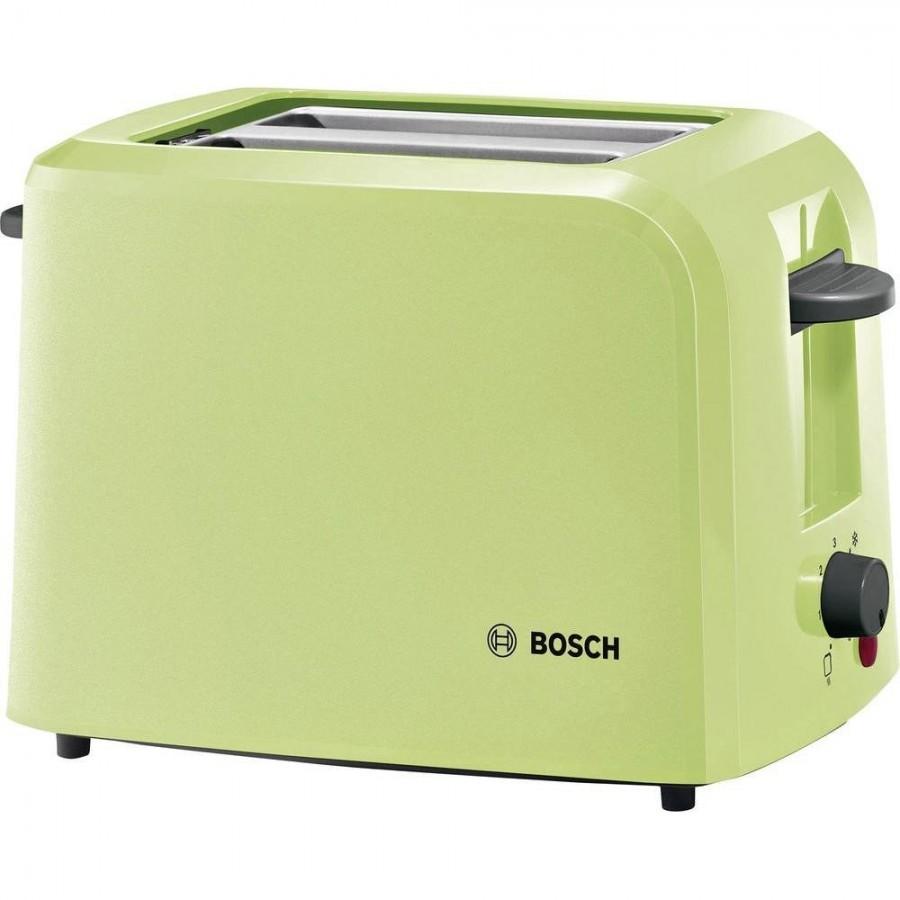 Bosch TAT3A016  Тостер