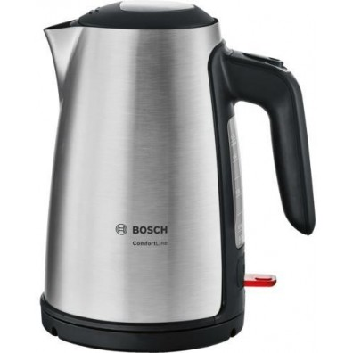 Електрическа кана Bosch TWK 6A813