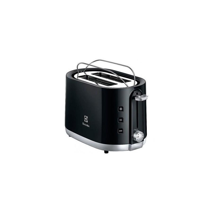 Тостер Electrolux EasySense EAT 3240