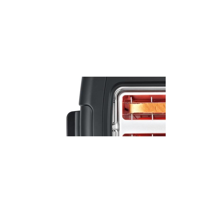 Bosch ComfortLine TAT6A113 Тостер