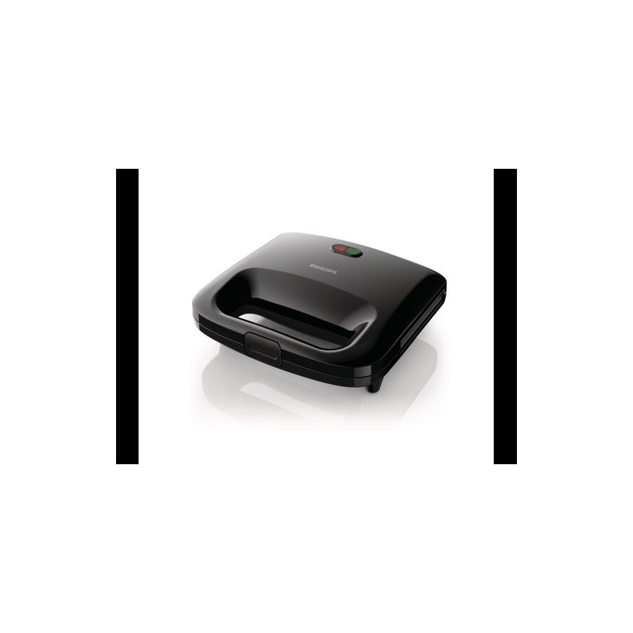 Тостер Philips HD2395/90