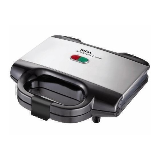 Тостер за сандвичи Tefal SM155233