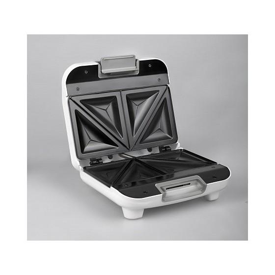Тостер за сандвичи Redmond RSM-M1407-E