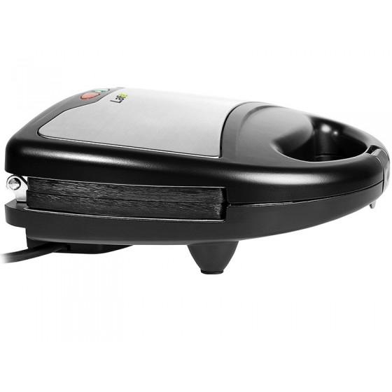 Тостер за сандвичи 3в1 LAFE TSO-003