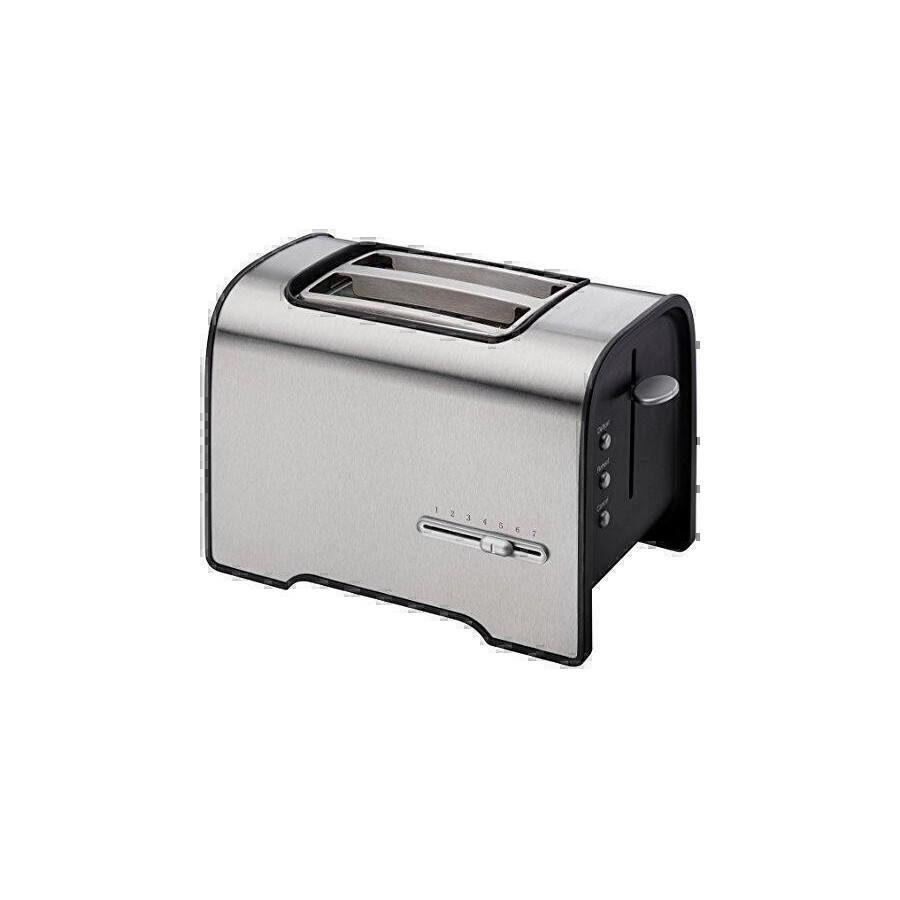 Amica TH 3021 тостер