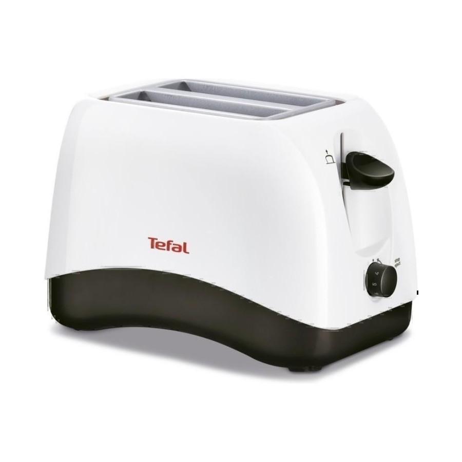 Tefal TT130130 Delfini  Тостер