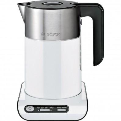 Bosch TWK 8611 чайник 15л